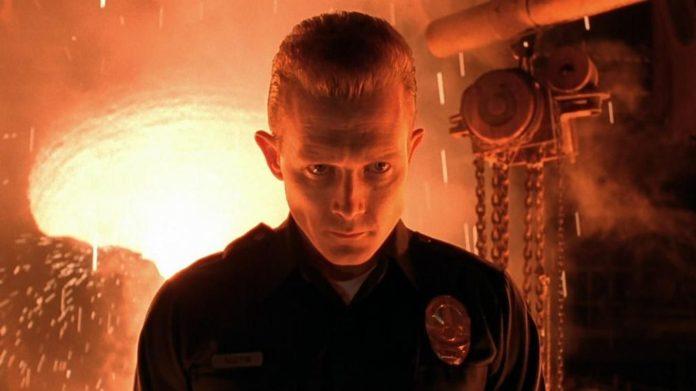 El actor Robert Patrick quiere regresar a la franquicia en 'Terminator 6'