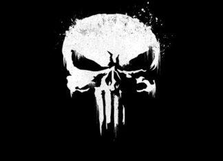 El nuevo tráiler de 'The Punisher' revela la fecha de estreno