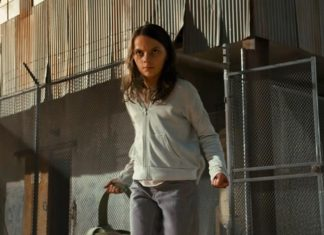 El spin-off de 'Logan' con X-23 esta cada vez más cerca