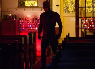 La temporada 3 de 'Daredevil' abordará el final de 'Los Defensores'