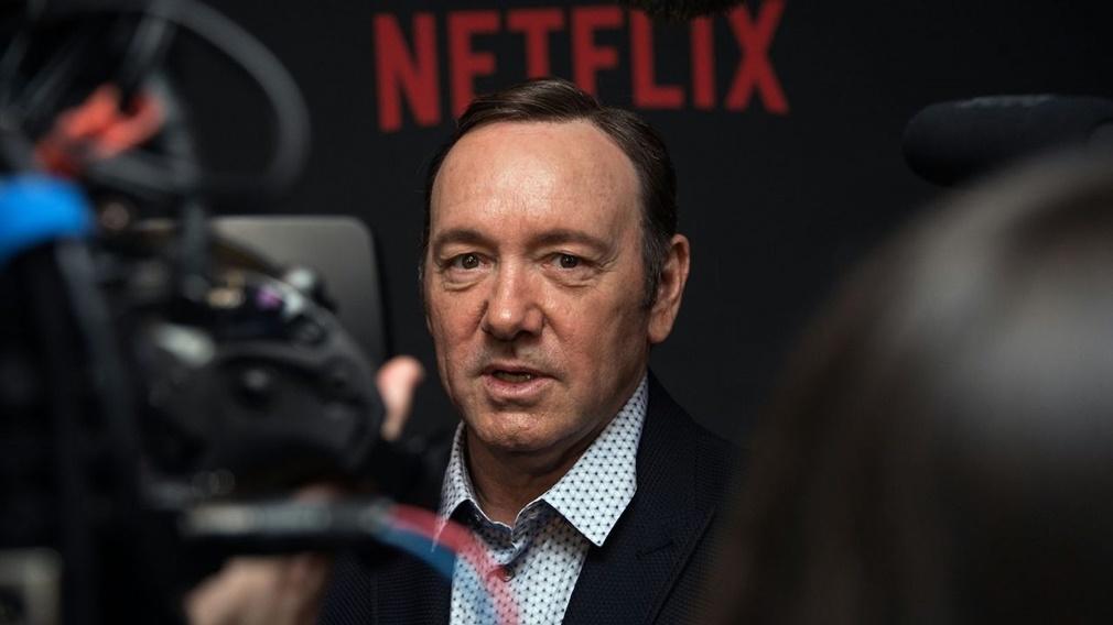 Netflix cancela 'House of Cards' cuando finalice la temporada 6, pero tiene en desarrollo más de un spin-off