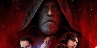 Tráiler completo de 'Star Wars Los últimos Jedi'