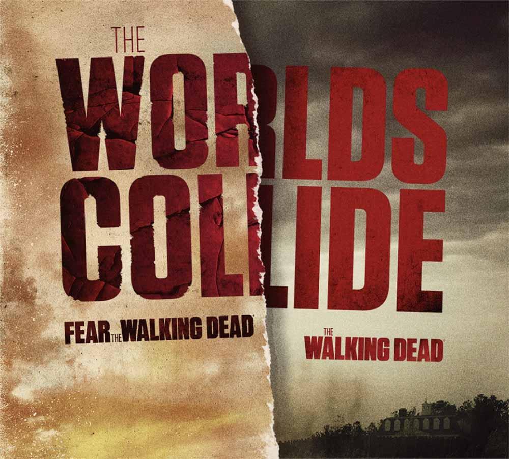 the walking dead FEAR THE WALKING DEAD