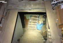 Detenido tras violar durante 10 años a una mujer que tenía presa en su sótano