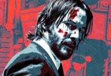 La fase de producción de 'John Wick 3' podría comenzar en la primavera de 2018