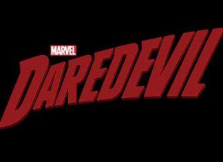 La temporada 3 de Daredevil se empieza a rodar esta semana