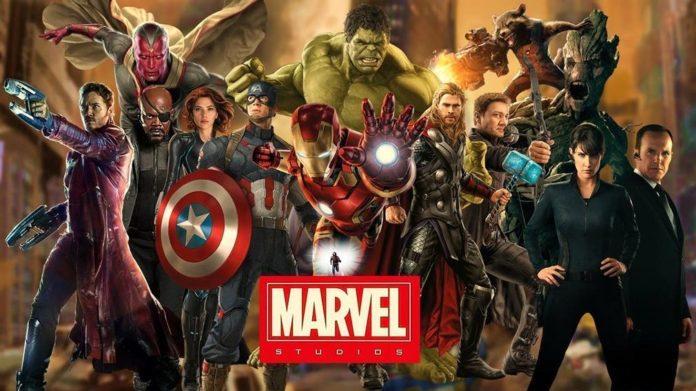 Con Vengadores 4, el Universo Marvel llegará a su 'final'