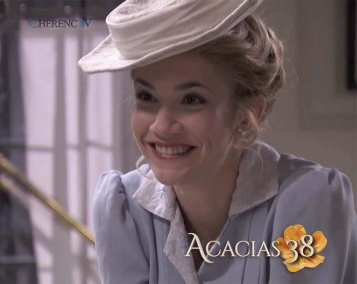 ACACIAS 38 665