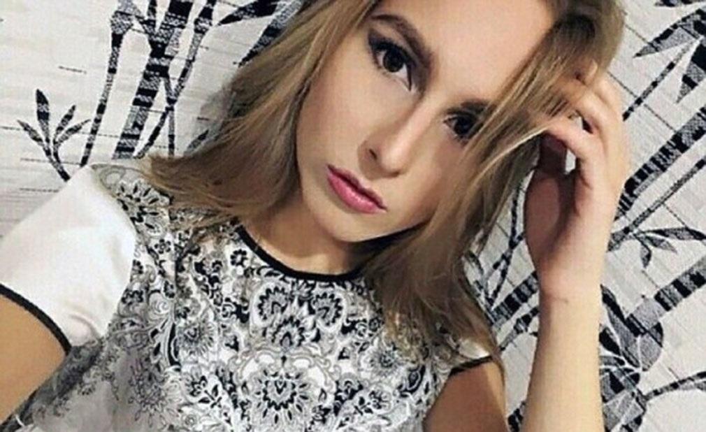 Estudiante rusa termina estrangulada tras asistir a una entrevista laboral