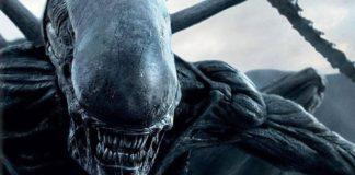 La Fox puede haber cancelado la secuela de 'Alien. Covenant' por ahora