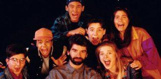 La adaptación para el cine de 'El club de medianoche' ya tiene fecha de estreno