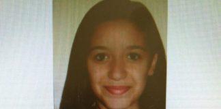 Los Mossos solicitan colaboración para encontrar a una niña de 14 años desaparecida en Barcelona.