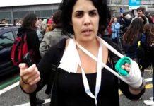 Marta Torrecilla