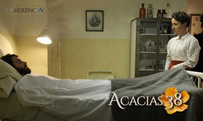 acacias 38 669
