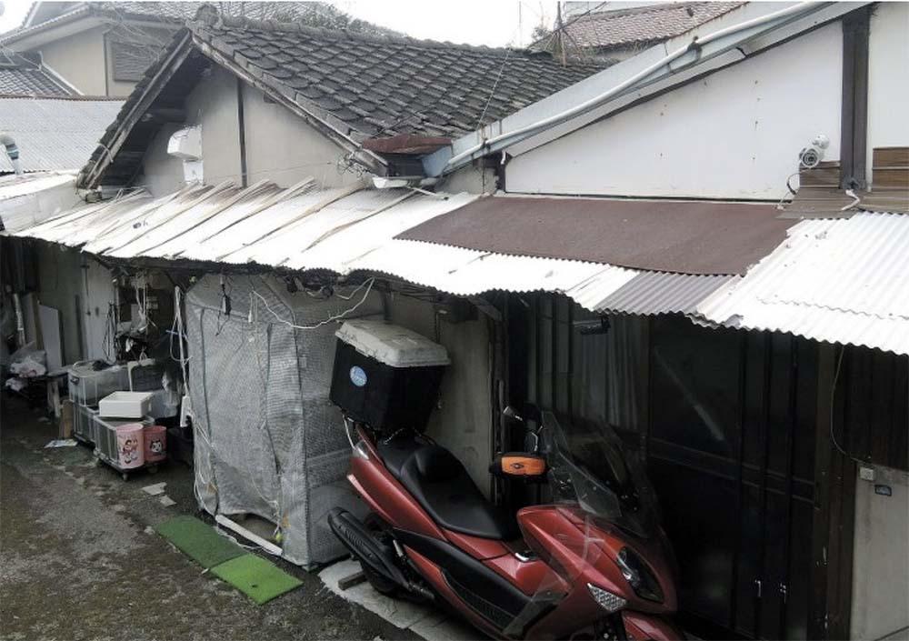 Airi Kakimoto