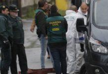 La autopsia confirma que Diana Quer fue estrangulada ante de ser arrojada al pozo