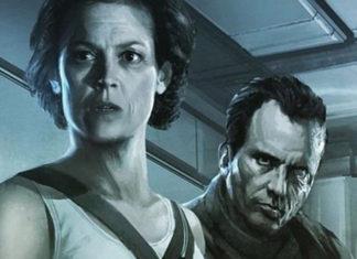 El director Neil Blomkamp confirma que 'abandona' la idea de hacer una película de 'Alien'
