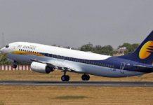 Pilotos de una aerolínea se pelean y dejan la cabina en pleno vuelo
