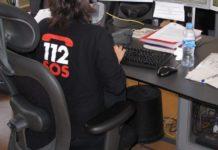 Menor llama dos veces al 112 tras sufrir un colapso pulmonar, y le cuelgan
