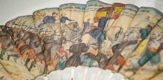 La historia de España a través de 250 piezas claves