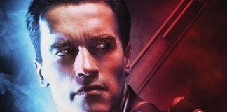Schwarzenegger se une al reparto de 'Kung Fury' con Michael Fassbender