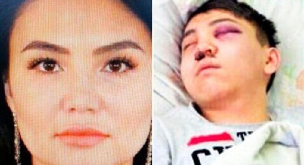 Una mujer duerme con anestesia a su novio y le corta los testículos con un bisturí