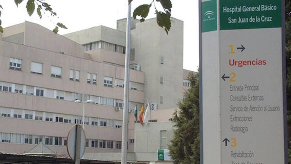 Se investiga la presunta violación de varios compañeros de colegio a un menor de 9 años