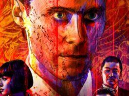 El actor Jared Leto en deuda con la yakuza en 'The Outsider'