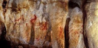 Neandertales primeros artistas de la Humanidad