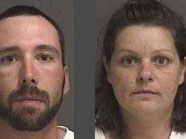 Una mujer condenada a cadena perpetua por arrancar el bebé del vientre de una vecina y asesinarla