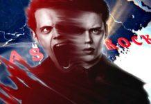 Hulu ofrece un nuevo adelanto de 'Castle Rock' lo nuevo de Stephen King y J.J.Abrams