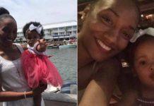 Condenada a 15 años de cárcel por abandonar y provocar la muerte de su hija de un año, dentro de un coche caliente