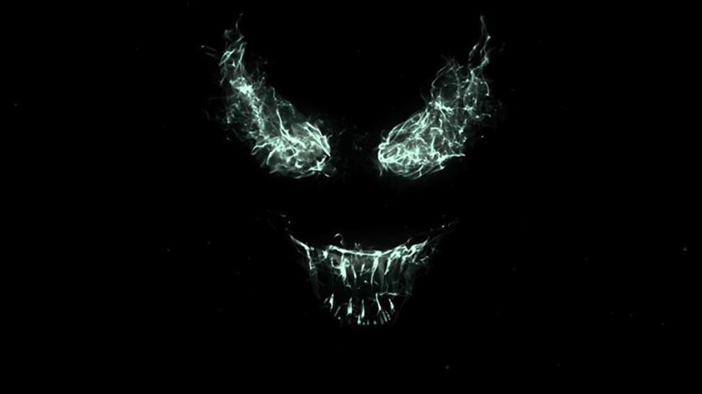 Sony lanza el primer teaser tráiler de la esperada 'Venom'