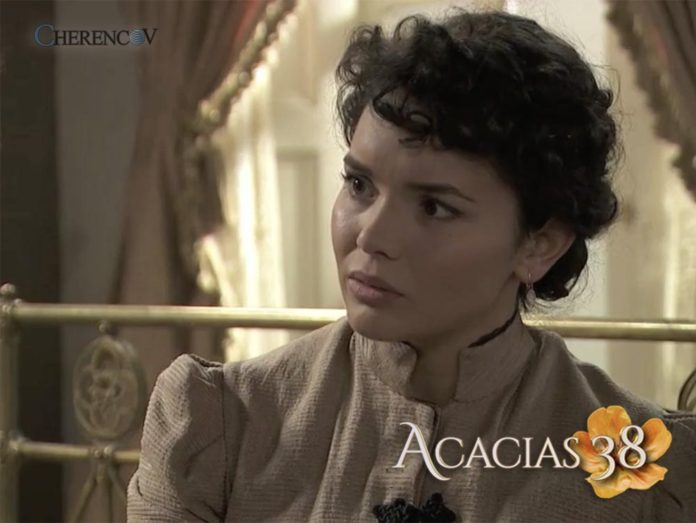 acacias 38