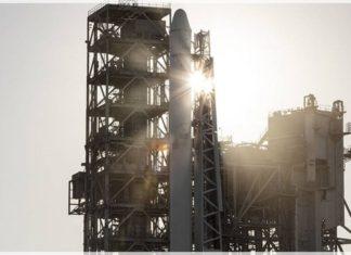 starlink el proyecto de Elon Musk