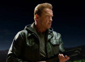 Arnold Schwarzenegger confirma fecha de inicio de rodaje de 'Terminator 6'