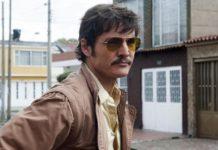 El actor chileno Pedro Pascal se une a 'Wonder Woman 2'