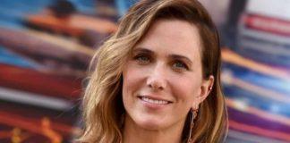 Wonder Woman 2: Patty Jenkins confirma a Kristen Wiig como Cheetah