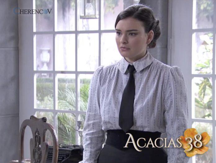 acacias38