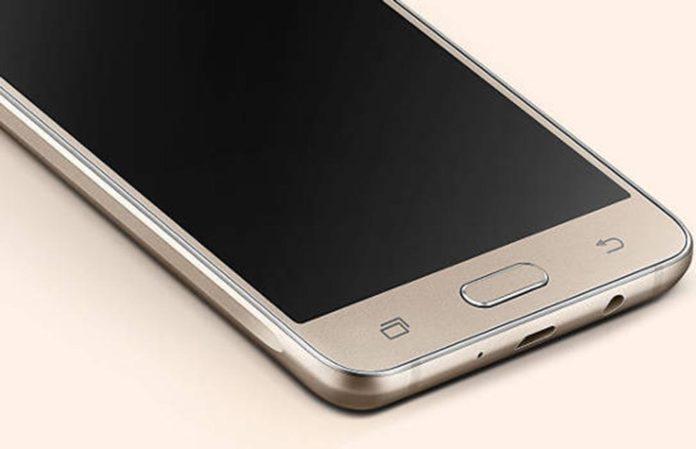 Samsung incluye emojis de Disney en Galaxy S9 y S9+