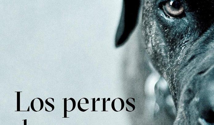 Arturo Pérez Reverte entre los libros más vendidos