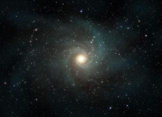 Un equipo de astrofíscicos descuubre casi 4.000 galaxias tempranas en un nuevo mapa en 3D del Universo