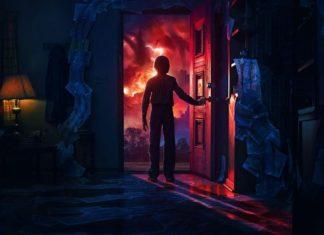 Temporada 3 de 'Stranger Things' empieza el rodaje