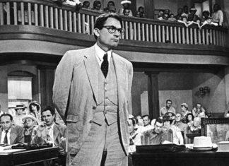 Productores de Broadway de 'Matar a un ruiseñor' contrarrestan a los herederos de Harper Lee