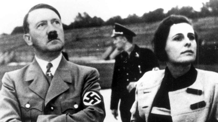Nuevos archivos sobre Leni Riefenstahl cineasta favorita de Hitler