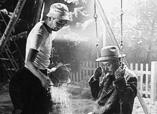 La película 'Vivir' de Akira Kurosawa se convertirá en un musical