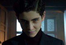 Bruce Wayne se transformará en Batman en la temporada 5 de Gotham