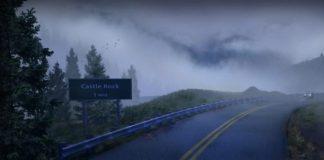 Nuevo tráiler de 'Castle Rock' y fecha de estreno