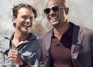 FOX renueva 'Arma Letal' para la temporada 3