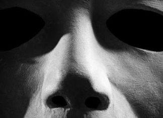 Tráiler de la nueva entrega de 'Halloween' llegará en junio